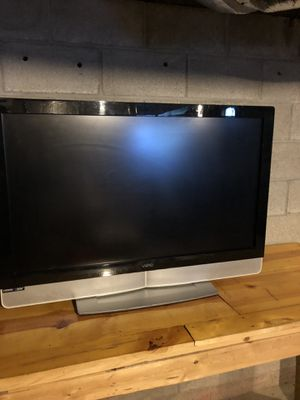 Vizio 42' inch TV for Sale in Selinsgrove, PA