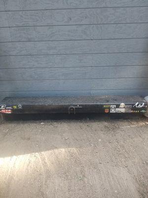 Truck box for Sale in Leavenworth, WA