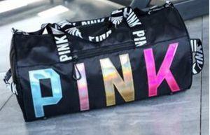 Duffle bags for Sale in Apopka, FL