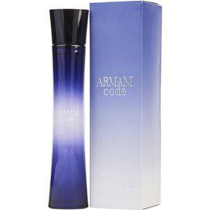 Armani Code Perfume for Sale in Atlanta, GA