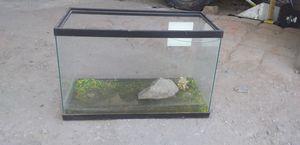 Fish tank for Sale in Tijuana, MX