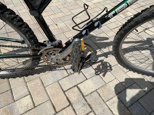Trek Mountain Bike for Sale in Punta Gorda, FL