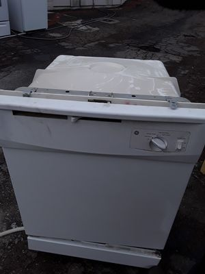 GE Dishwasher $10 for Sale in Poway, CA