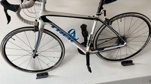 Women's Race Bike Trek Domane 5.2, 5 series for Sale in Westminster, CO