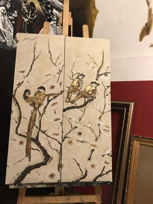 Painting for Sale in San Diego, CA