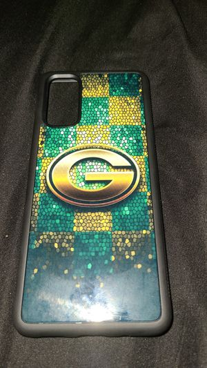 Galaxy S20 case for Sale in Fresno, CA