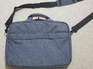 """Lenovo messenger bag, 15.6"""" laptop for Sale in Millersville, MD"""