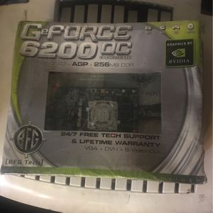 Computer Part for Sale in Anaheim, CA