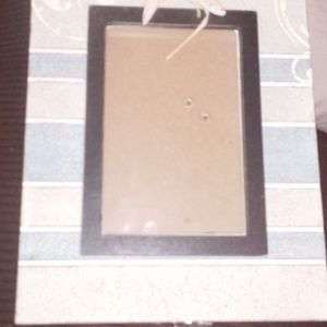 Picture Frame for Sale in Lawrence, MS