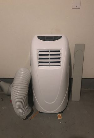 Air conditioner / dehumidifier for Sale in Puyallup, WA