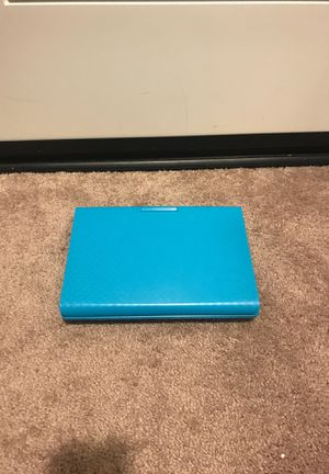 Portable DVD player for Sale in Lake Elsinore, CA