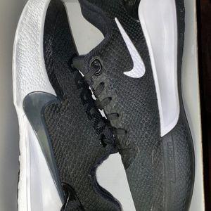 Nike Mamba Focus 60$ OBO for Sale in Smyrna, TN