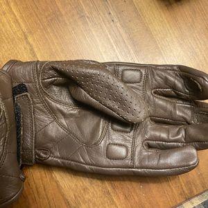 Sedici Luca Gloves for Sale in Salem, NH