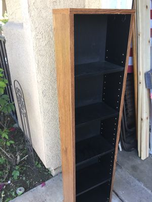 Cd holder for Sale in Rancho Cucamonga, CA