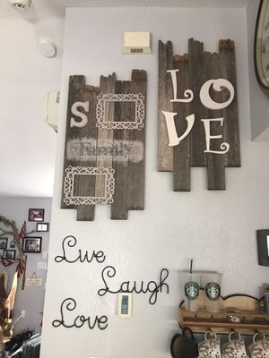 Home decor for Sale in Orting, WA