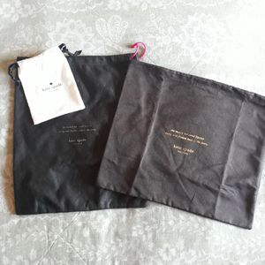 Kate Spade pouches for Sale in Modesto, CA