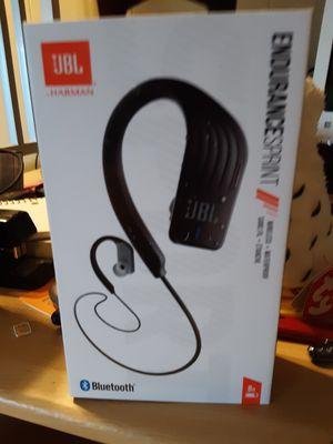 Endurance Sprint Headphones for Sale in Neenah, WI