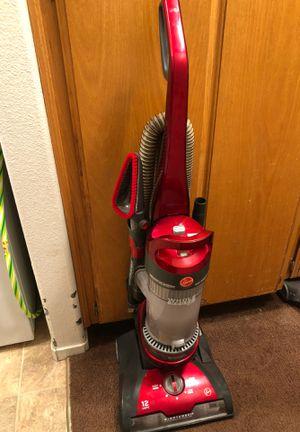 Vacuum cleaner for Sale in Bakersfield, CA