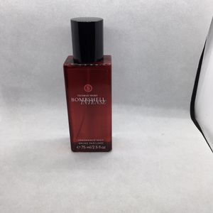 New VS Mini Perfume Sprays 2.5oz for Sale in Victorville, CA