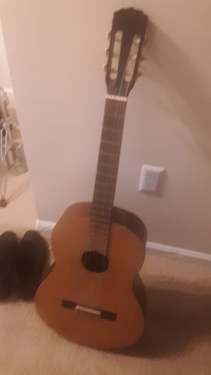 Epiphone Classical Guitar for Sale in Durham, NC