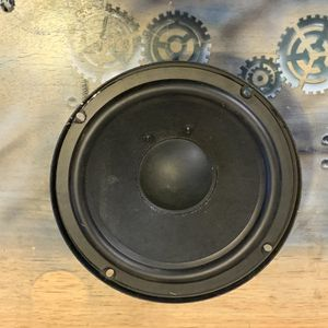 Yamaha 6 Ohm Dual Magnet Speaker for Sale in Oregon City, OR