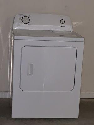 Amana Dryer for Sale in Jacksonville, FL