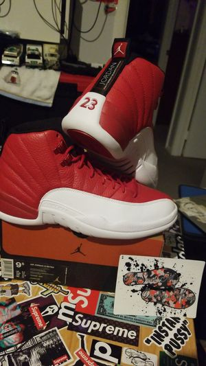 Jordan 12 for Sale in Rockville, MD