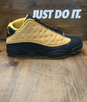 Air Jordan Retro 13 Mids for Sale in Richmond, CA