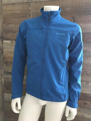 Patagonia 4-Life jacket for Sale in Riverton, UT