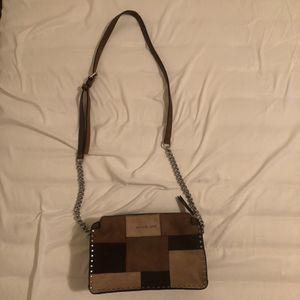 MMK messenger bag for Sale in Brookline, MA