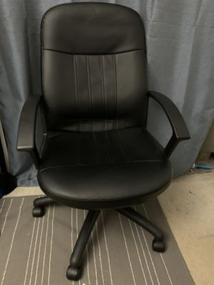 Office Chair for Sale in Azusa, CA