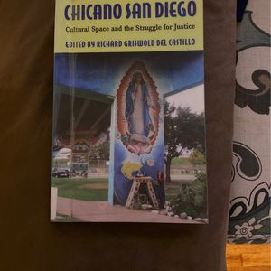 Chicano Park for Sale in San Diego, CA