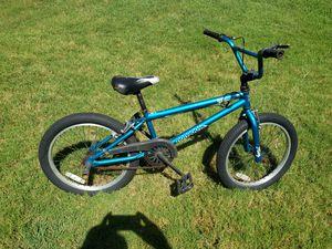 Boys 16in bmx bike for Sale in Frisco, TX