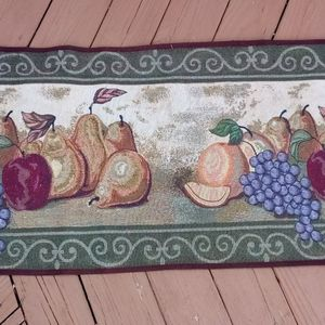Table Runner for Sale in Madison Heights, VA