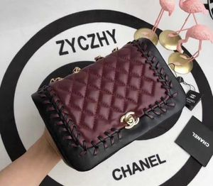 Chanel Bag for Sale in Spring, TX