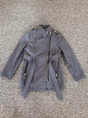 Women's Michael kors jacket size M for Sale in Everett, WA