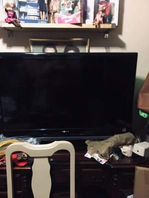 TV 50 inch for Sale in Brentwood, MD