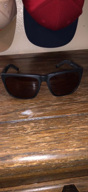 Electric Sunglasses (Polarized) for Sale in Beaumont, CA