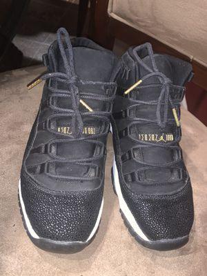 Jordan Retro Heiress 11s for Sale in Stockton, CA