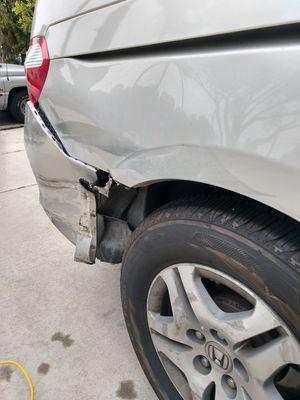 Auto body, parts for Sale in Chino, CA