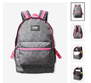 Backpack from Pink for Sale in South Gate, CA