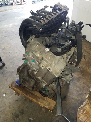 Nissan Altima 2.5 engine,Cheap for Sale in Fort Lauderdale, FL
