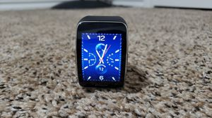 Samsung Gear S for Sale in SIENNA PLANT, TX
