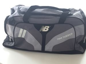 New Balance Gym/Duffle Bag for Sale in San Diego, CA