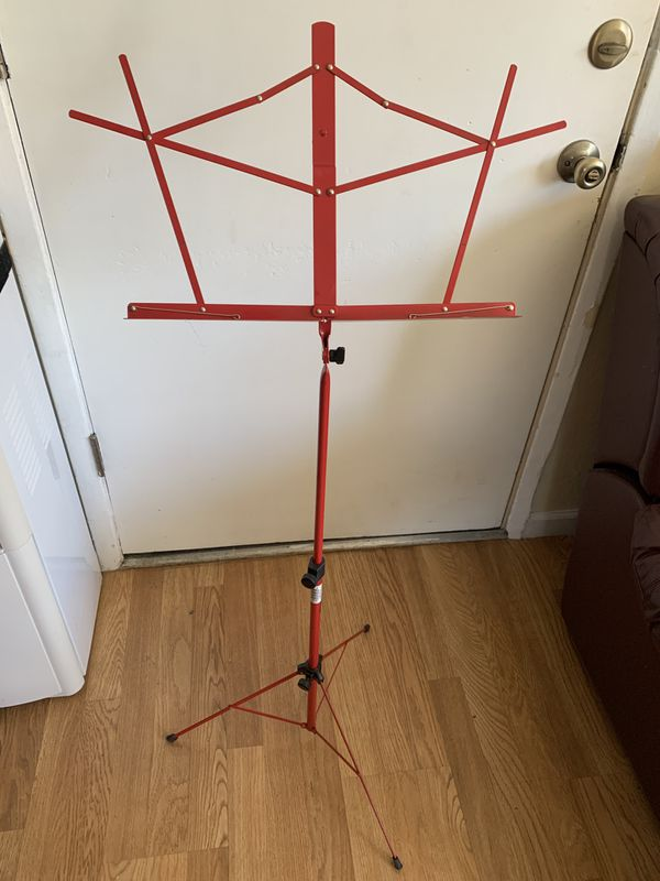 Music stand - Onstage Stand