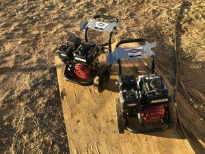 Pressure washers for Sale in Midland, TX