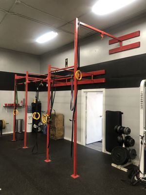 Pull-up Rig for Sale in Gilbert, AZ