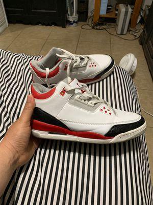 Jordan size 13 for Sale in Phoenix, AZ
