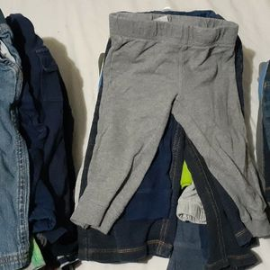 Baby Boy Clothes for Sale in Fountain Valley, CA