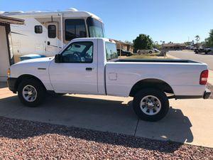 2008 Ford ranger XL for Sale in Scottsdale, AZ